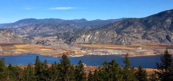 18 OONC Blue Lake Hike 6 PC AL Carson - Reduced