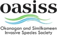 oasisslogo2013fi