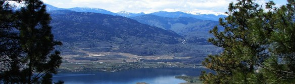 18 Oliver Osoyoos Naturalist Society landscape